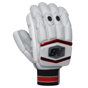 2020 New Balance TC 860 Junior Batting Gloves