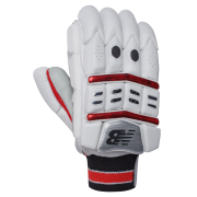 2020 New Balance TC Hybrid Batting Gloves