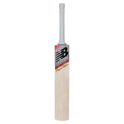 2021 New Balance TC Players Edition Cricket Bat