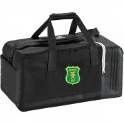 Norton Lindsey & Wolveton CC Black Training Holdall