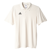 Old Merchant Taylors CC Adidas Pro Junior S/S Playing Shirt