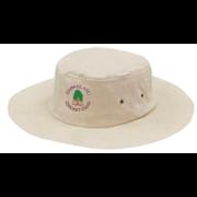 Barkisland CC Sun Hat