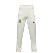 Carlton CC Adidas Pro Playing Trousers