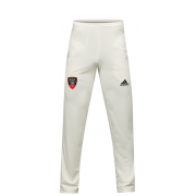 Churchtown CC Adidas Pro Junior Playing Trousers