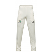 Didsbury CC Adidas Pro Playing Trousers