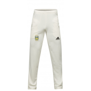 Gilberdyke CC Adidas Pro Junior Playing Trousers