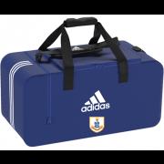 Goldsborough CC Blue Training Holdall