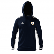 Goldsborough CC Adidas Navy Hoody