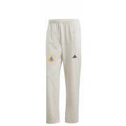 Goldsborough CC Adidas Elite Playing Trousers