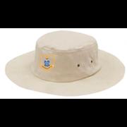 Goldsborough CC Sun Hat
