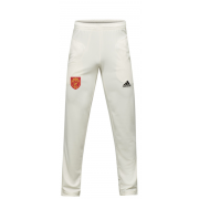 Knowle Village CC Adidas Pro Junior Playing Trousers