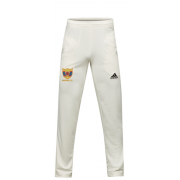 Maghull CC Adidas Pro Junior Playing Trousers