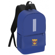 Maghull CC Blue Training Holdall