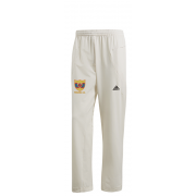 Maghull CC Adidas Elite Junior Playing Trousers