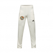 Streatham and Marlborough CC Adidas Pro Junior Playing Trousers