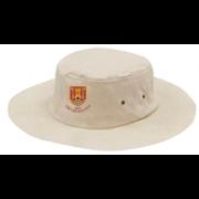 USK CC Sun Hat