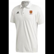 USK CC Adidas Elite Short Sleeve Shirt