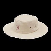 Doncaster Town CC Sun Hat