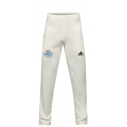 Beverley Town CC Adidas Pro Junior Playing Trousers