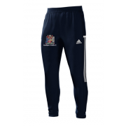 Kensington & Chelsea CC Adidas Navy Junior Training Pants
