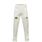 Wentworth CC Adidas Pro Junior Playing Trousers