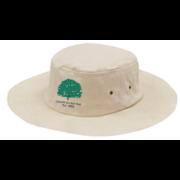Llanarth CC Sun Hat
