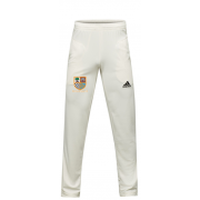 Old Xaverians CC Adidas Pro Junior Playing Trousers