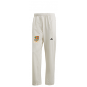 Old Xaverians CC Adidas Elite Playing Trousers