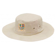 Old Xaverians CC Sun Hat