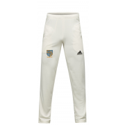 RUMS CC Adidas Pro Junior Playing Trousers
