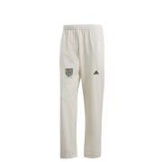 RUMS CC Adidas Elite Junior Playing Trousers