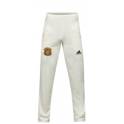 Carlton Towers Adidas Pro Junior Playing Trousers