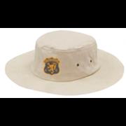 Carlton Towers Sun Hat
