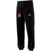 Tadcaster Magnet CC Adidas Black Sweat Pants