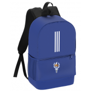 Chingford Blue Training Backpack
