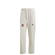 Ballymena CC Adidas Elite Playing Trousers
