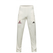 Fillongley CC Adidas Pro Junior Playing Trousers