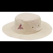 Fillongley CC Sun Hat