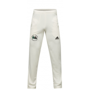 Church Fenton CC Adidas Pro Playing Trousers