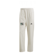 Church Fenton CC Adidas Elite Playing Trousers