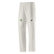 Scholes CC Adidas Playing Trousers
