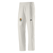 Morriston CC Adidas Playing Trousers