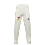 Winsford CC Adidas Pro Playing Trousers