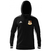 Winsford CC Adidas Black Hoody