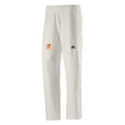 Winsford CC Adidas Playing Trousers