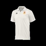 Winsford CC Adidas S/S Playing Shirt