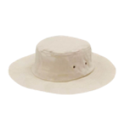 Aston University CC Sun Hat