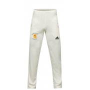 Abberton and District CC Adidas Pro Playing Trousers
