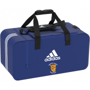 Abberton and District CC Blue Training Holdall