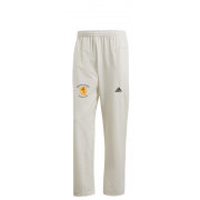 Abberton and District CC Adidas Elite Playing Trousers